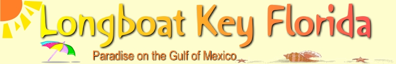 Longboat Key Florida Visitor Guide